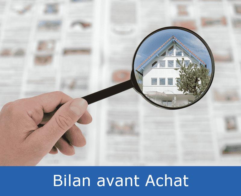 expert immobilier, expertise bâtiment, fissures maison,