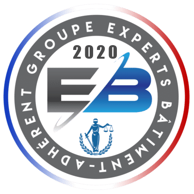 Groupe Experts Bâtiment 86